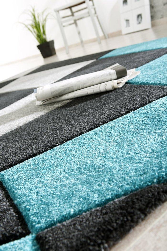 teppich marken best onlineshop fr nordisch dekoartikel u greengate geschirr top marken schnelle. Black Bedroom Furniture Sets. Home Design Ideas