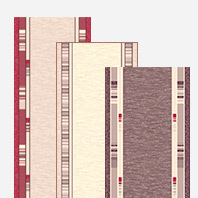 Teppich Laufer Flur Modern Teppich Eingangsbereich Modern