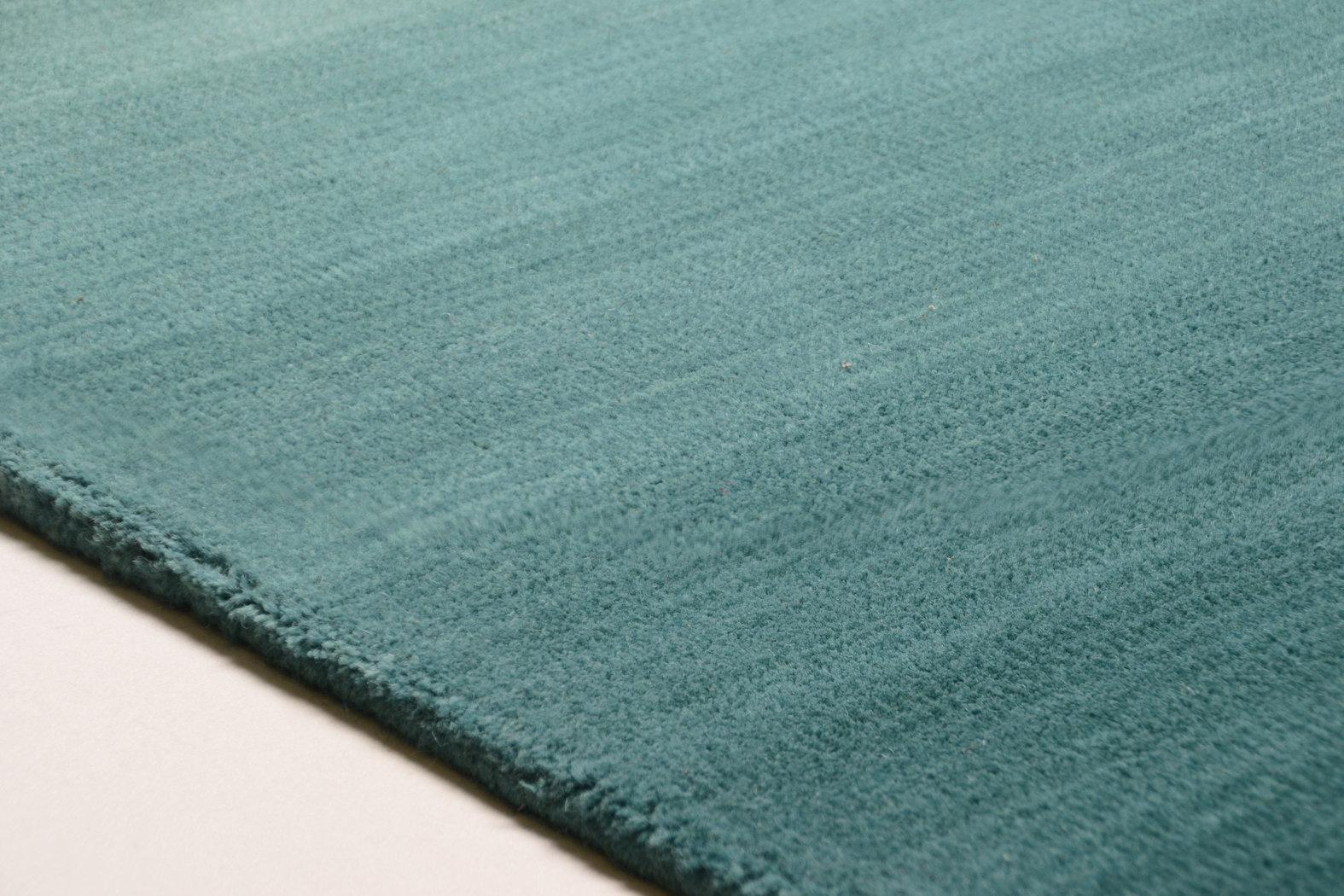 Tappeto Moderno Turchese : Tappeto moderno turchese u tappeto sona lux