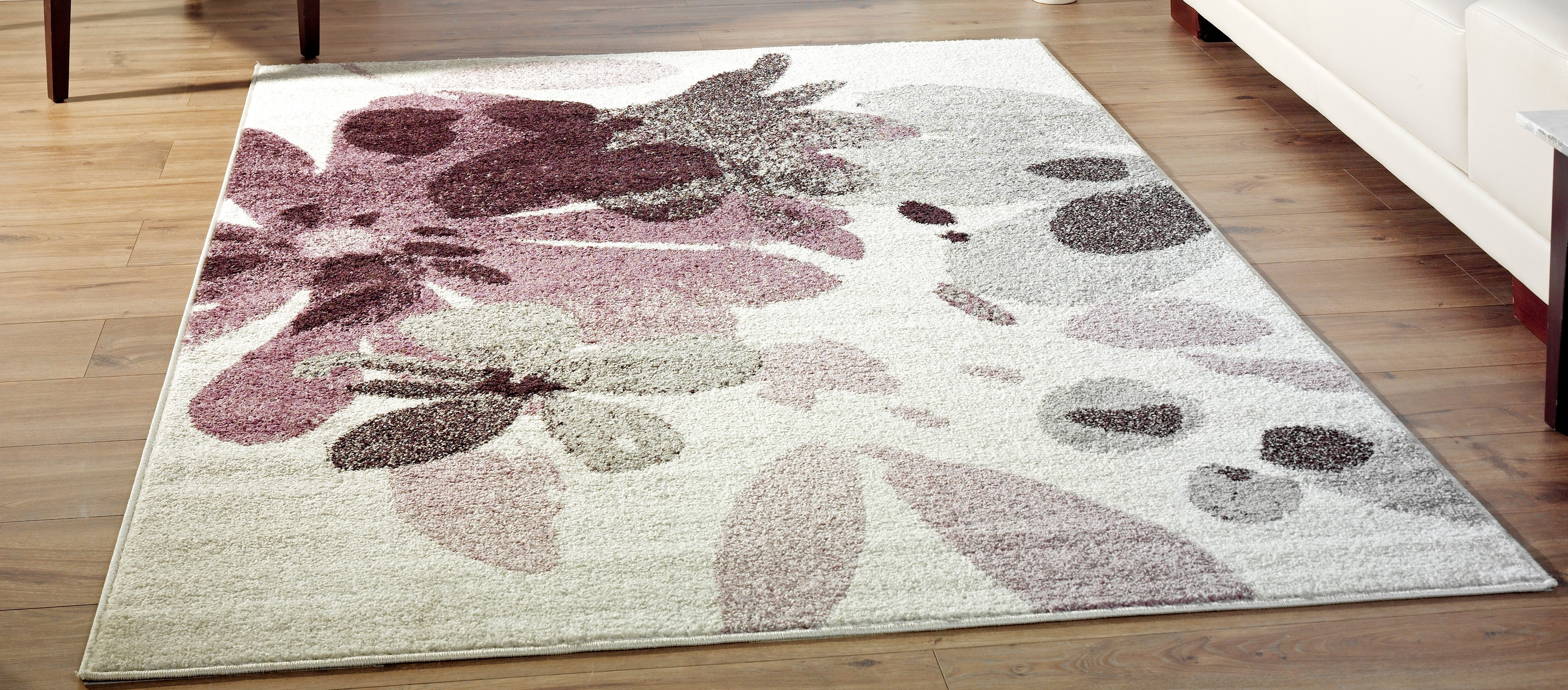 Sona-Lux tappeto Online Shop, i tappeti ordinano online