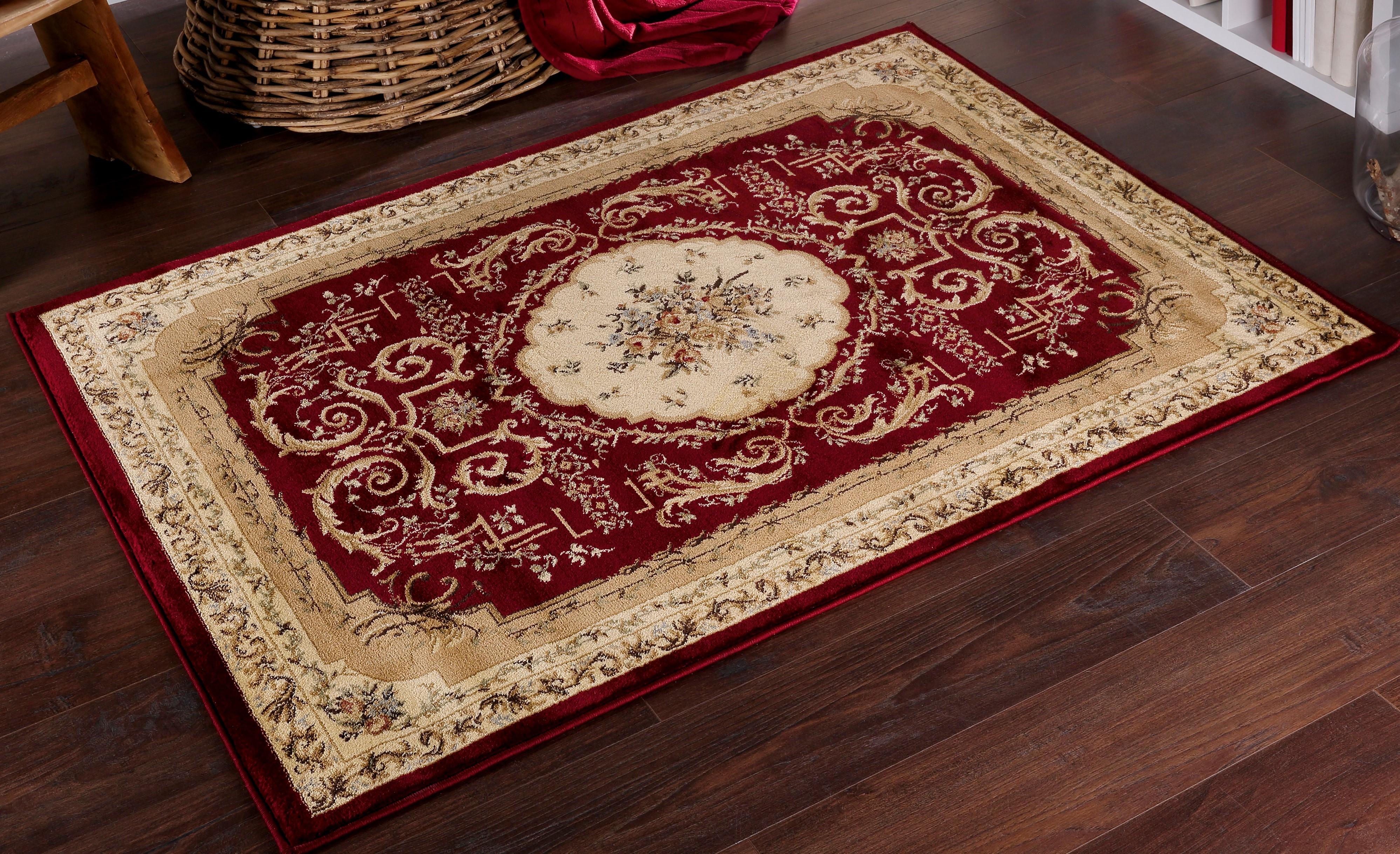 Comprare tappeto - ora tappeti per ufficio, moquette antracite ...
