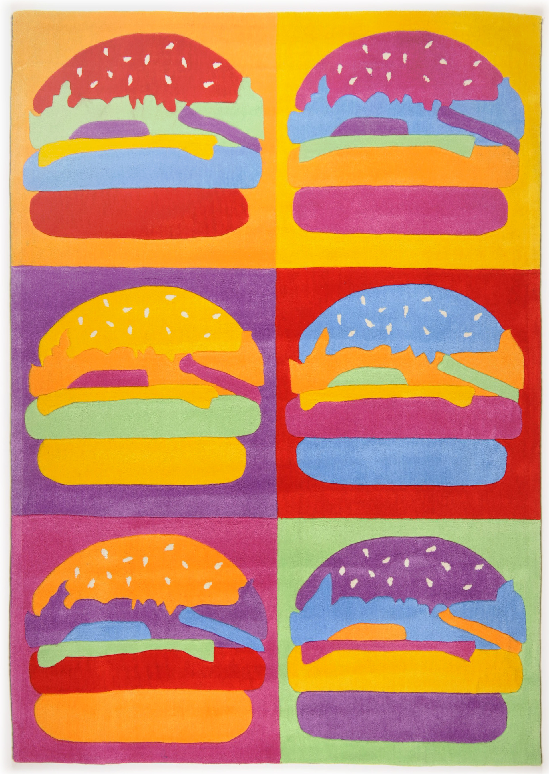 TH_Kinderteppich_burger