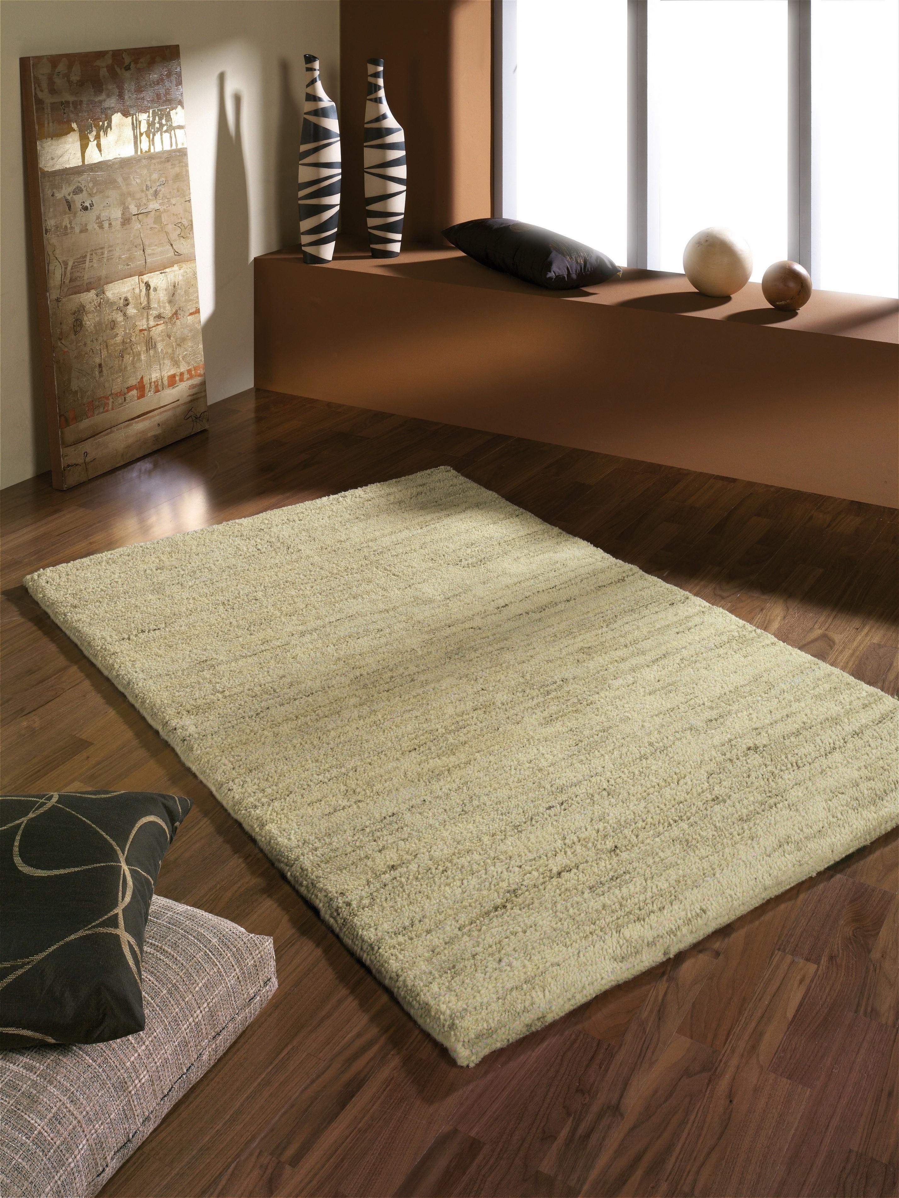 teppich kaufen jetzt buero teppiche teppich antrazit teppiche rottoene. Black Bedroom Furniture Sets. Home Design Ideas